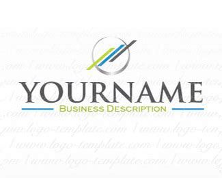 corporate logo templates 18 free business logo templates images free company logo