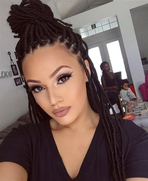 rastahair styel rasta braids hairstyles 28 images rasta hairstyles