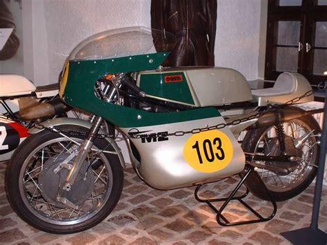 Mz Motorräder Zschopau by Buschi S Album Das Neue Museum Motorradtraueme In Der