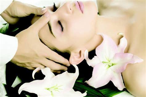 Setrika Wajah Di Klinik Kecantikan perawatan wajah klinik kecantikan tempatnya berbagi