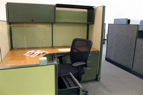 office furniture warehouse 187 archiverefurbished