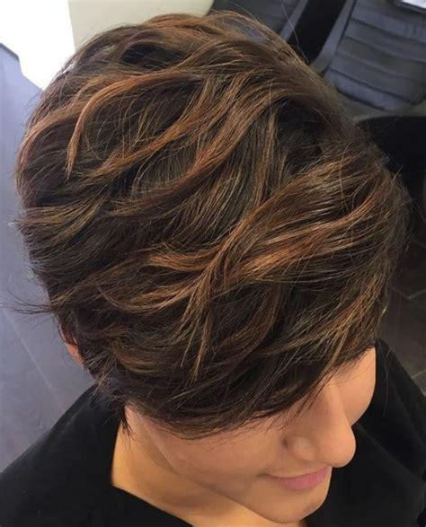 balayage short hairstyles short haircuts balayage hair balayage short hairstyles short haircuts balayage hair