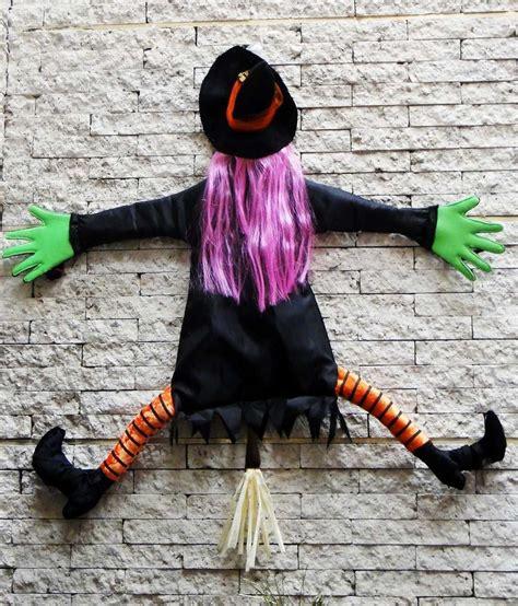 imagenes para amigas brujas noche de brujas estrelladas halloween decoraci 243 n adorno