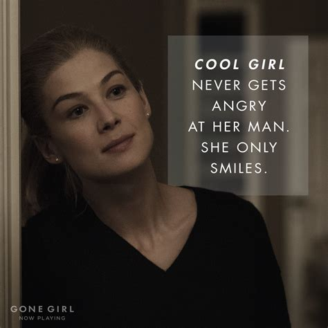 wallpaper gone girl gone girl images quot cool girl quot hd wallpaper and background