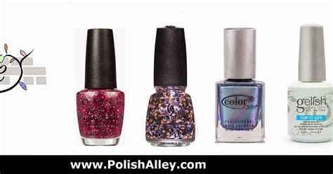 where to buy nail the cheryl flavour where to buy nail in
