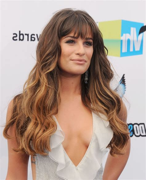 hair cuts long hair theory long bangs hairstyles 35 long hairstyles with bangs best