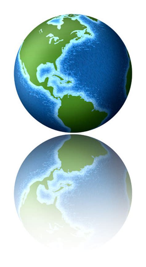 what color is earth free stock photos rgbstock free stock images earth 2