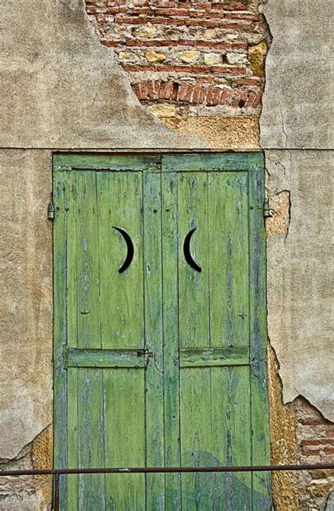 The Green Door by The Green Door Photo Horloff Photos At Pbase