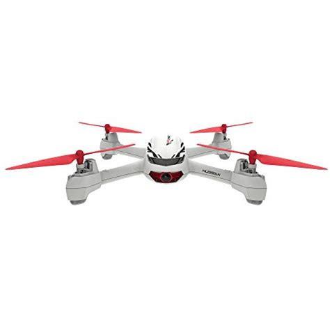 Drone Hubsan H502e hubsan x4 h502e desire quadcopter rc drone helicopter with 720p hd gps rc drones and
