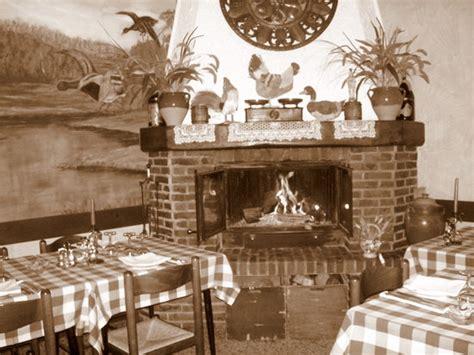 trattoria pavia ristorante trattoria da pasquale in pavia con cucina