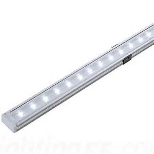 surface mount led ceiling lights padi led 600 surface mount light by slv lighting at