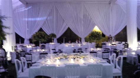 wall drapes for wedding reception 159 best images about ceiling drapes wall drapes on