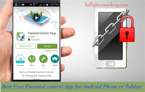 android parental app 10 best free parental app for android phone 2017