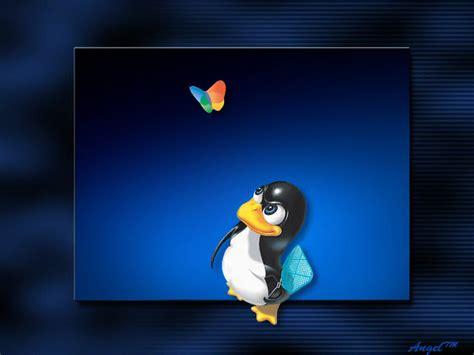L Linux by Linux Penguin Windows Linux Penguin