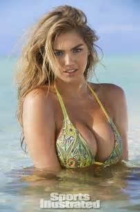 Kate upton si 2014 sports illustrated swimsuit issue 11 gotceleb