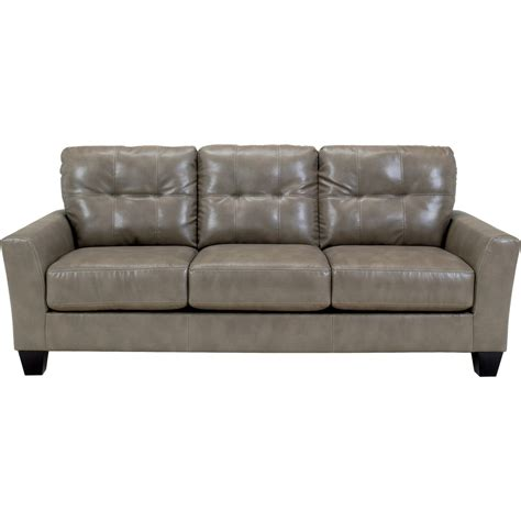 exchange sofa ashley durablend sofa sofas couches home