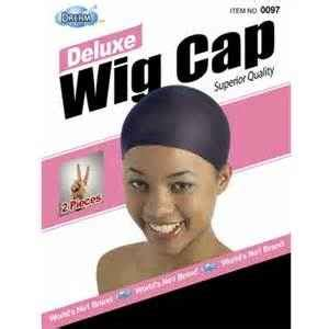 weave hair on a stocking cap my hair my life my choice the break down on wig caps