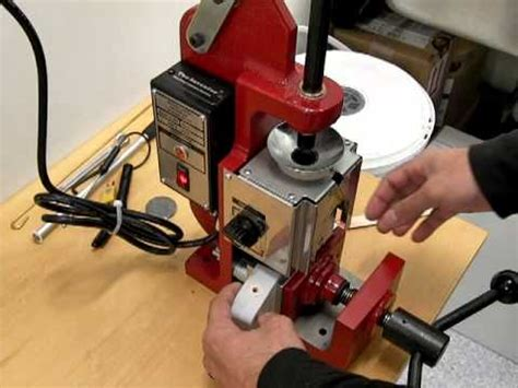 diy plastic injection machine rapid prototyping with injection molding from 3d printed molds