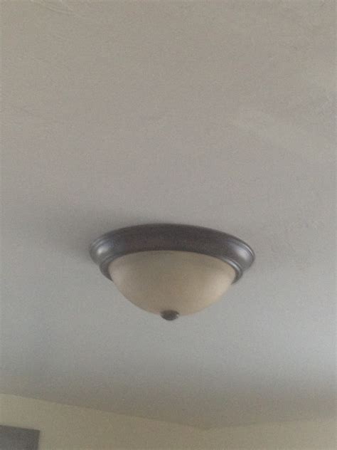 builder grade light fixtures builder lighting lighting ideas