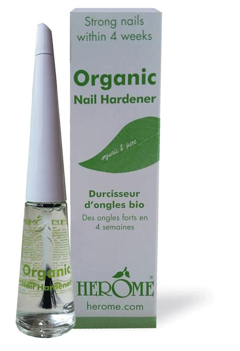 Nail Care Products by Nail Care Products
