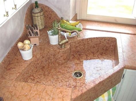 lavello ad angolo dimensioni lavello ad angolo componenti cucina modelli di lavello
