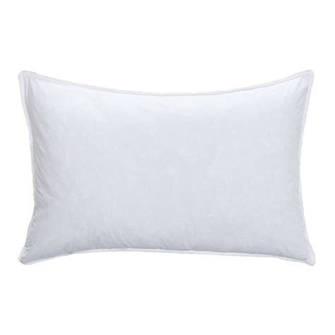 Pillows King by Feather And King Pillow Hotelhome Australia
