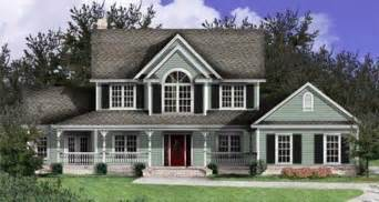 Country House Style Country Style Homes Home Planning Ideas 2017