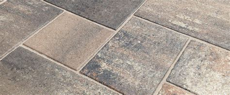 Beton Terrassenplatten Preise by Gerwing Pflastersteine Terrassenplatten Mauersteine