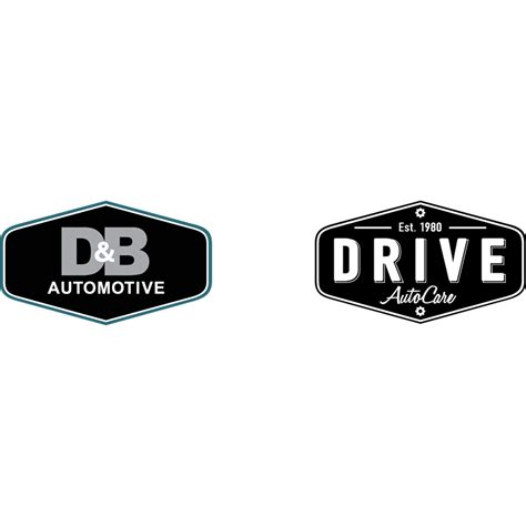 DRIVE AutoCare (D&B Automotive)   Auto Repair   Solana
