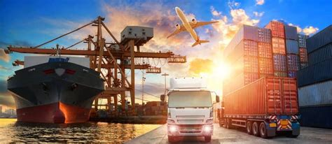 retail businesses finding  freight forwarder  supply  demand