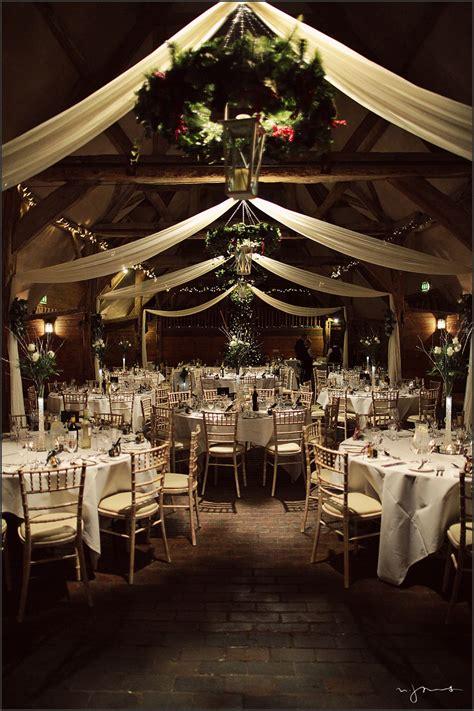 barn wedding venue lains barn wedding venue preferred supplier neale
