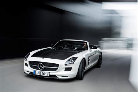 Mercedes Sls Amg Gt by 2015 Mercedes Sls Amg Gt Pictures Photos Gallery