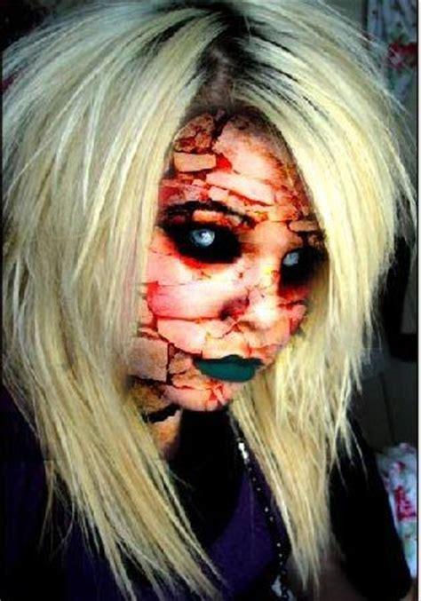 zombie photo manipulation tutorial 33 best photoshop horror effects images on pinterest