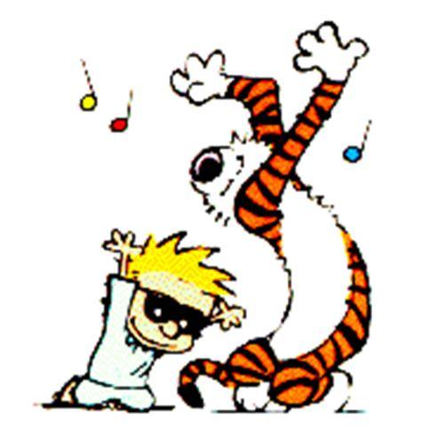 imagenes hola gif para los ni 241 os y grandes gifs de dibujos animados