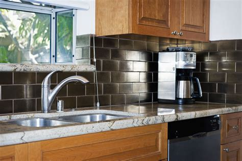 backsplash peel and stick peel and stick backsplash guide