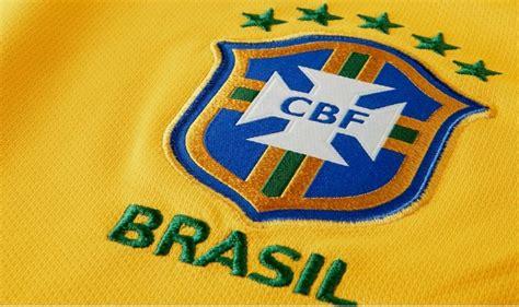 copa do mundo 2018 confira produtos do maior ceonato