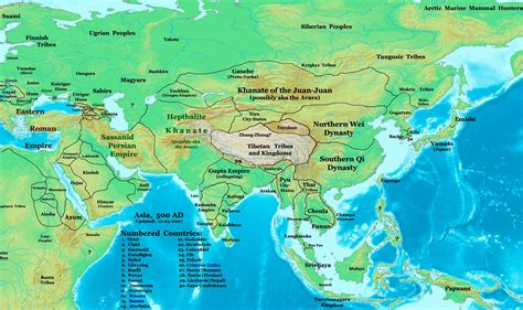 world map 500 ad file asia 500ad jpg wikimedia commons