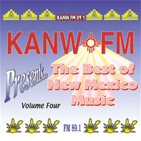 hazme tuya volume 2 1631422804 fm 89 the best of new mexico music vol 4 kanw fm 89 series collective series