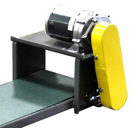 roller bed model 105 roller bed titan industries inc