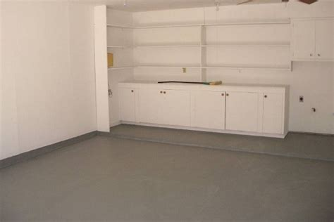 low cost paint concrete paint for garage floor flooring ideas floor