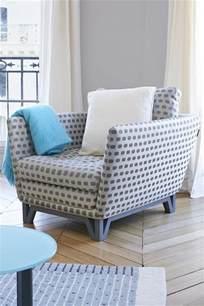 un magnifique choix de fauteuils design et tr 232 s