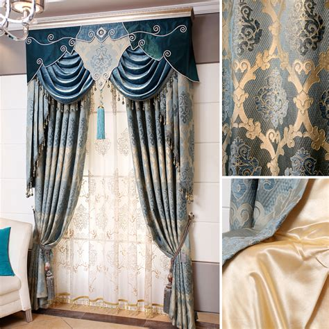 wholesale country curtains online buy wholesale country curtains valances from china