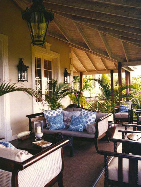 island design tropical furniture pinterest british