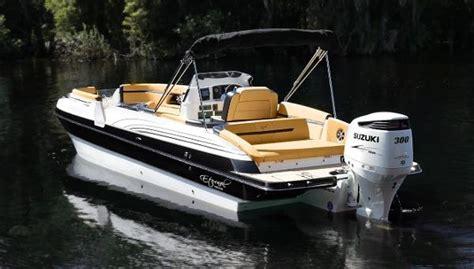 eternal boats 28 catamaran deck boat boats for sale in florida - Eternal Boats 28 Catamaran Deck Boat