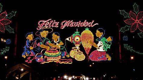 imagenes navidad en mexico wakibi nieuws feliz navidad kerstmis in mexico