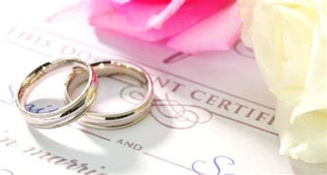 Kent County Marriage License Records Dubois County Marriage Licenses 8 11 8 18 Dubois County Herald