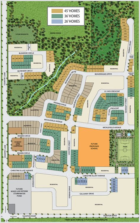 Montgomery Pines Apartments Floor Plans by 100 Site Plan Dunham Ridge Class Commercial