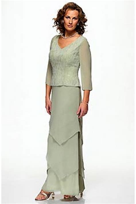Where To Buy Bridal Dresses by Where To Buy Of The Dresses Wedding Dresses