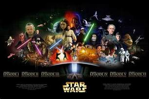 amazon black friday release schedule star wars episode vii s lead jedi could be one of these