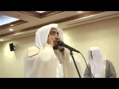 download mp3 suara adzan di mekkah 53 08 mb free takbiran mp3 download tbm